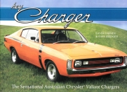 HEY CHARGER HARDCOVER HISTORY NEW EDITION BOOK BY FARMER