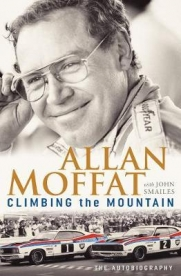 alan moffat biography new nov 2017 book climbing mountain